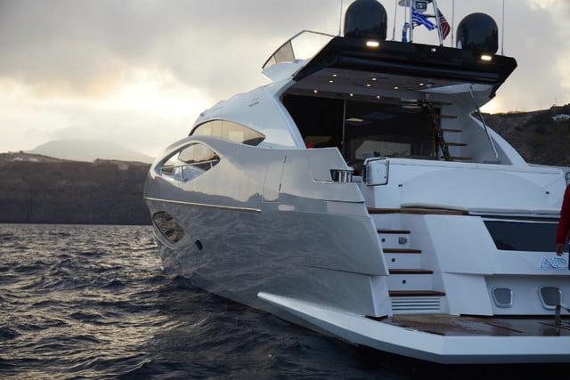 ces 2019 adonis smart yacht 5s0a0085