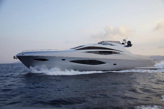 ces 2019 adonis smart yacht 5s0a0198