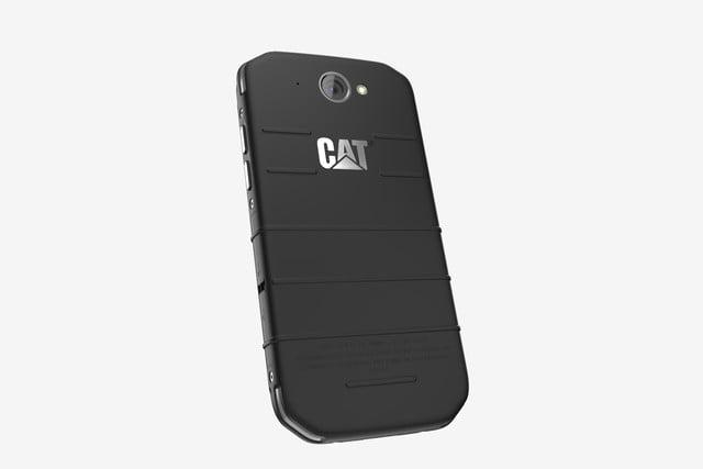 cat s48c news render 4