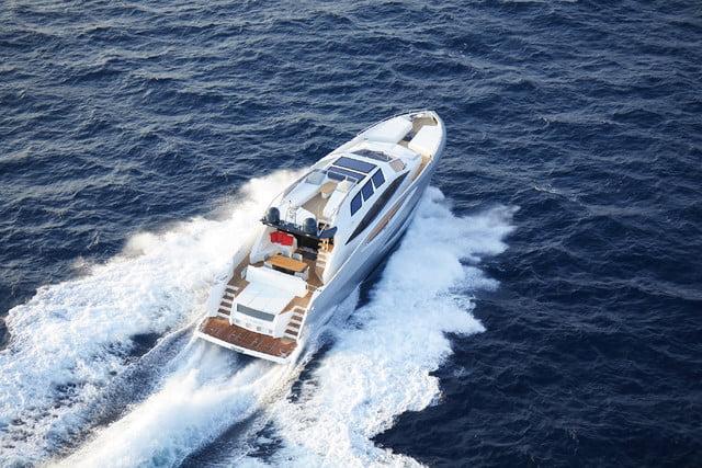 ces 2019 adonis smart yacht 5s0a1123