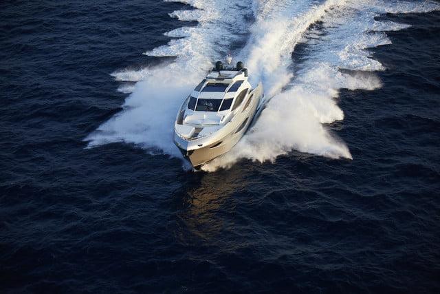 ces 2019 adonis smart yacht 5s0a1279