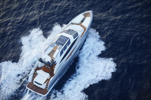 ces 2019 adonis smart yacht 5s0a1338