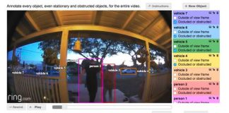 Reports Suggest Ring Allowed Employees Unfettered Access to Customer Camera Feeds