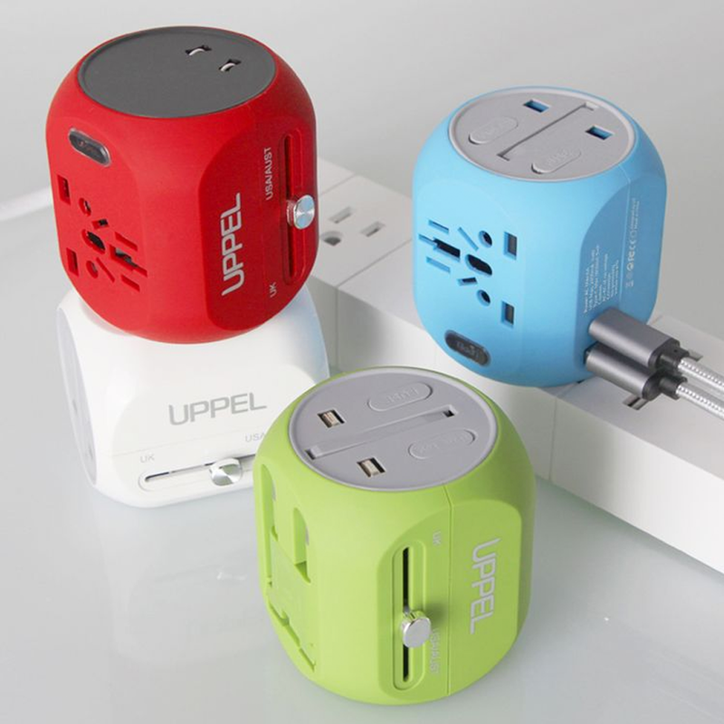uppel-universal-travel-adapter-dwg7.png?