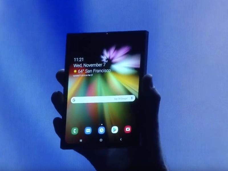 samsung-folding-phone-demo-1%20cropped.j