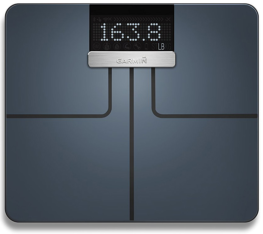 garmin-index-smart-scale.jpg