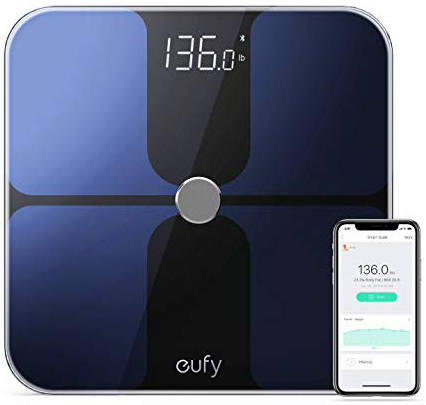 eufy-bodysense-smart-scale.jpg