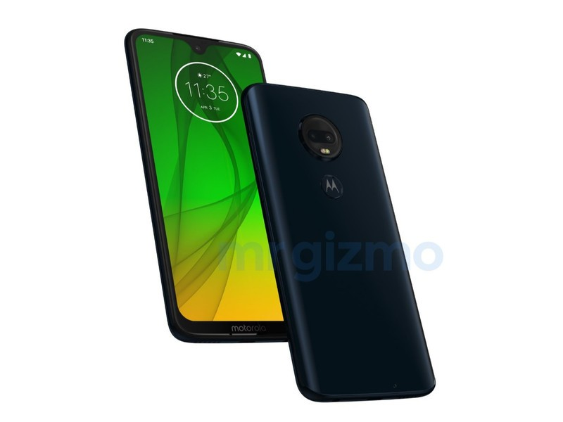 moto-g7-plus-render-front-and-back%20cro