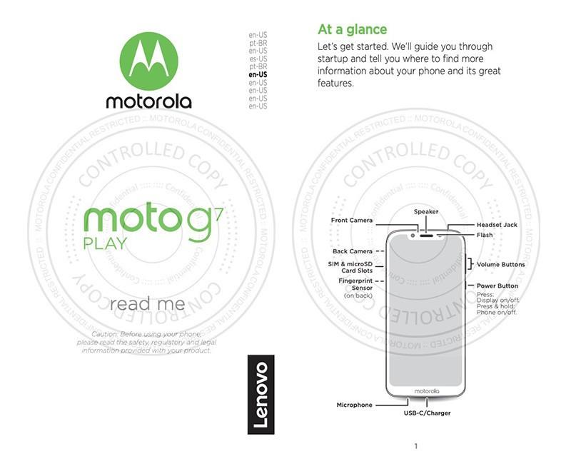 moto-g7-play-fcc-documents.jpg?itok=myQx