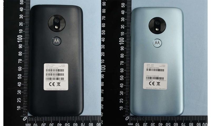 moto-g7-play-fcc-both-colors.jpg?itok=Ew