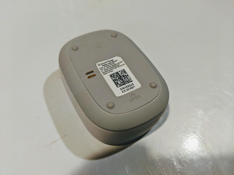 samsung-leak-sensor-qr.jpg?itok=Io9eDlfM