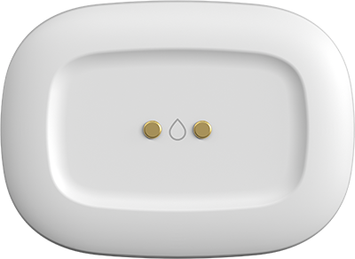 smartthings-water-leak-sensor.png?itok=G