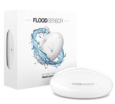 fibaro-flood-sensor.jpg?itok=0cV2Qlkr