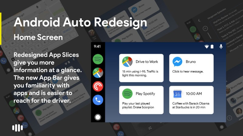 android-auto-redesign-concept-1.jpg?itok