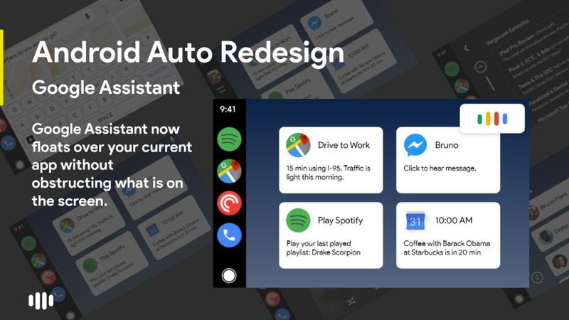 android-auto-redesign-concept-2.jpg?itok