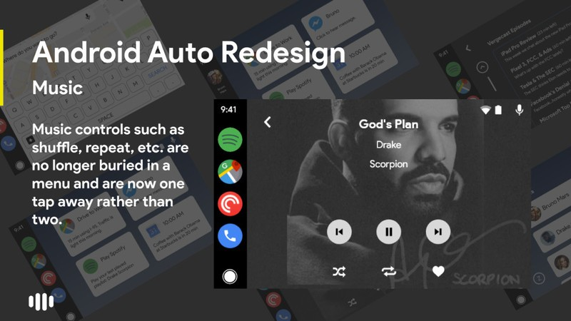 android-auto-redesign-concept-4.jpg?itok