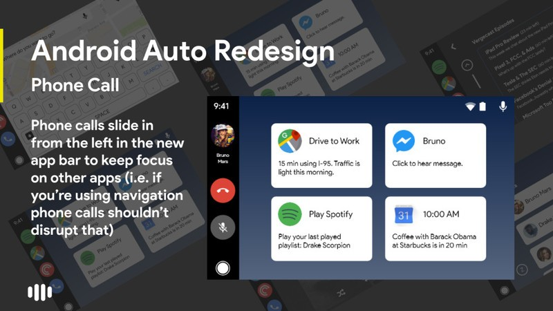 android-auto-redesign-concept-3.jpg?itok