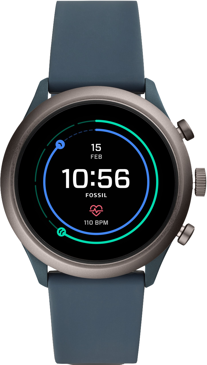 fossil-sport-cropped.png?itok=c1GK9mNs