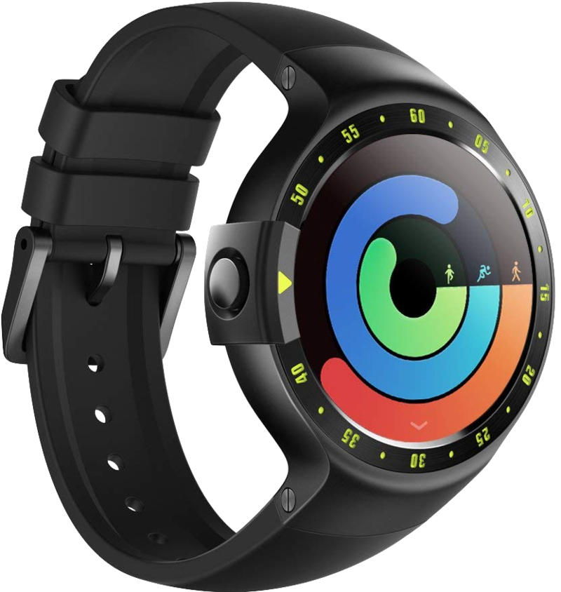ticwatch-s-cropped.png?itok=pyjyKR1s