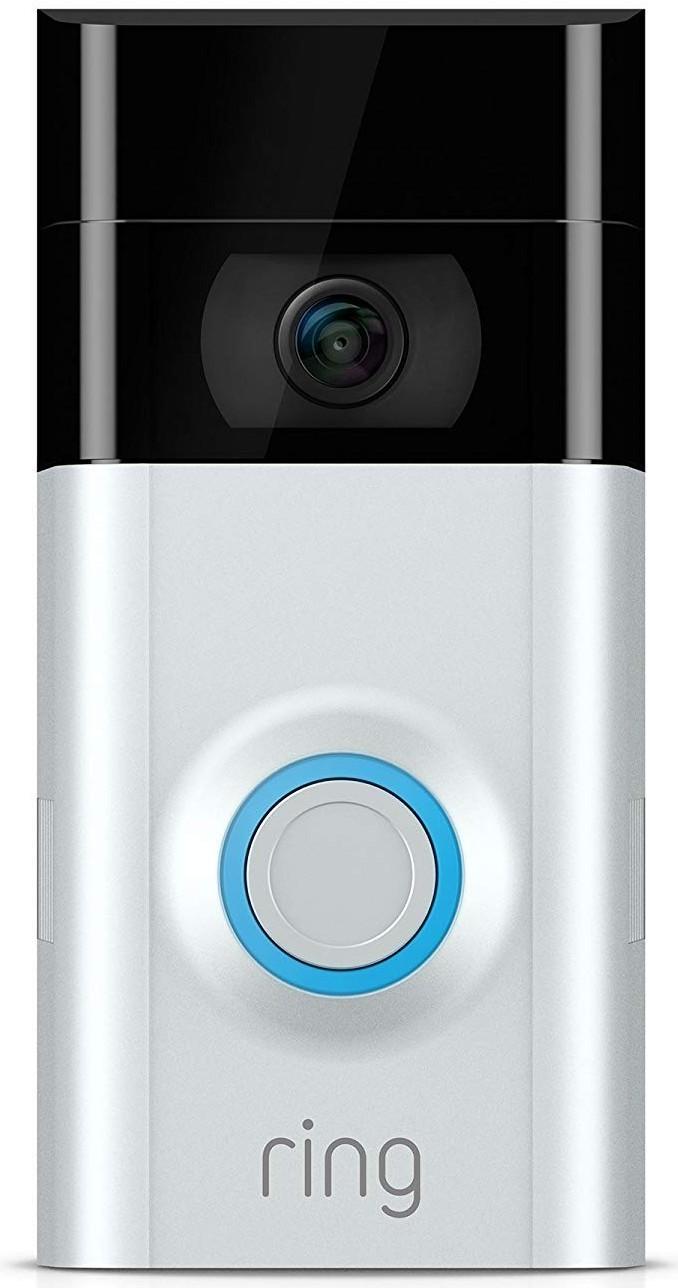 ring-video-doorbell-2-cropped-silver.jpg