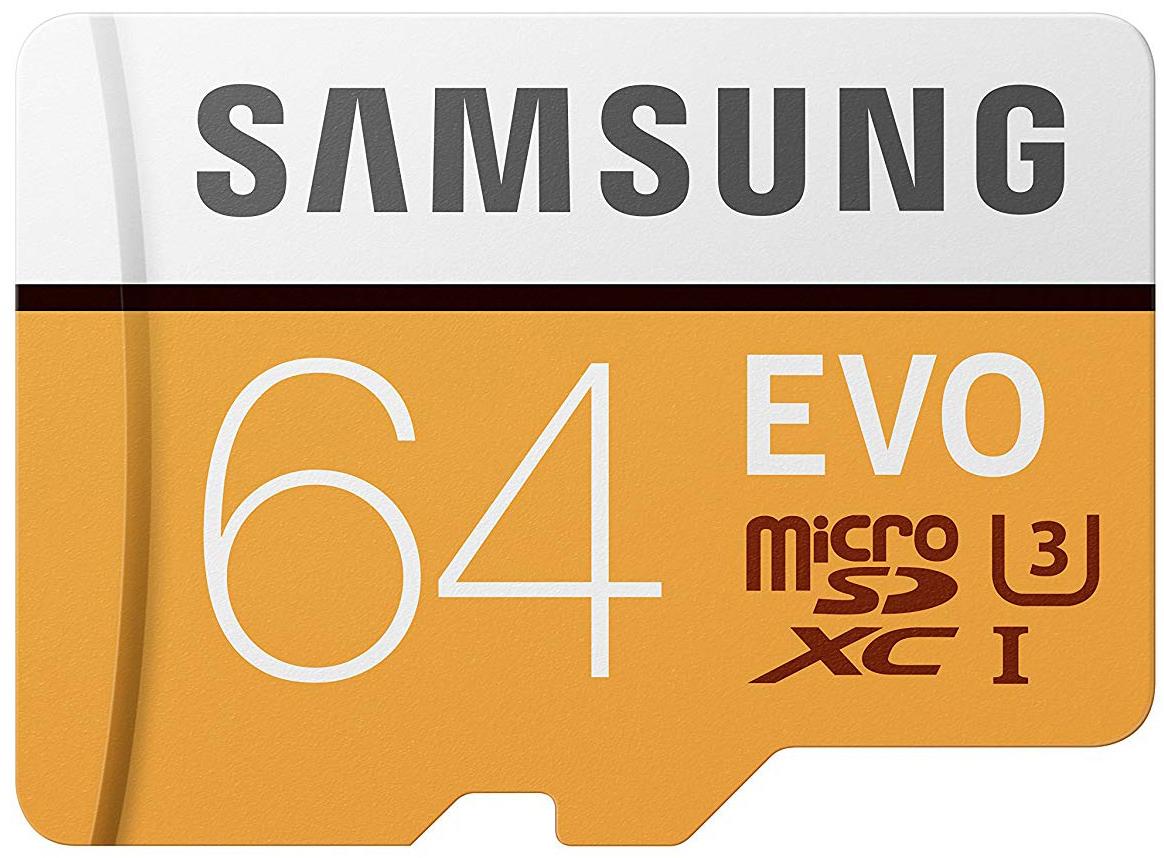 samsung-evo-microsd-64gb.jpg