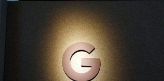 Andy Rubin's lawyer says Google lawsuit 'mischaracterizes' his departure