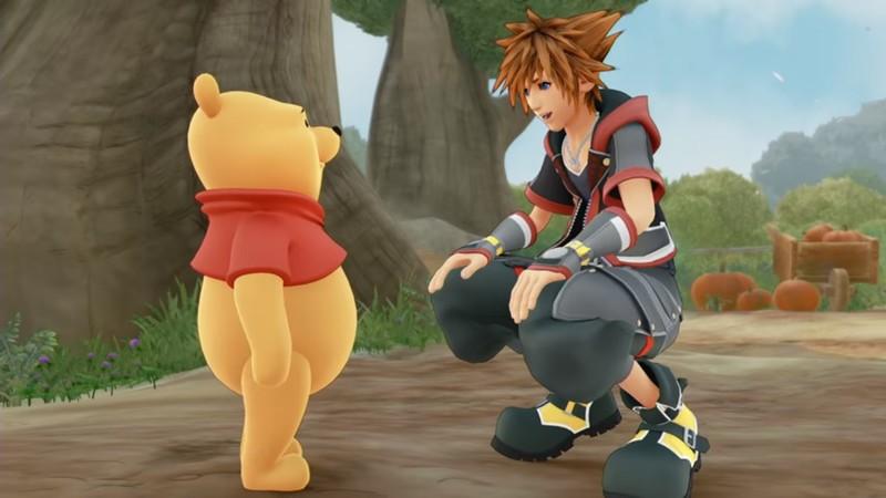 kingdom-hearts-3-winnie-the-pooh.jpg?ito