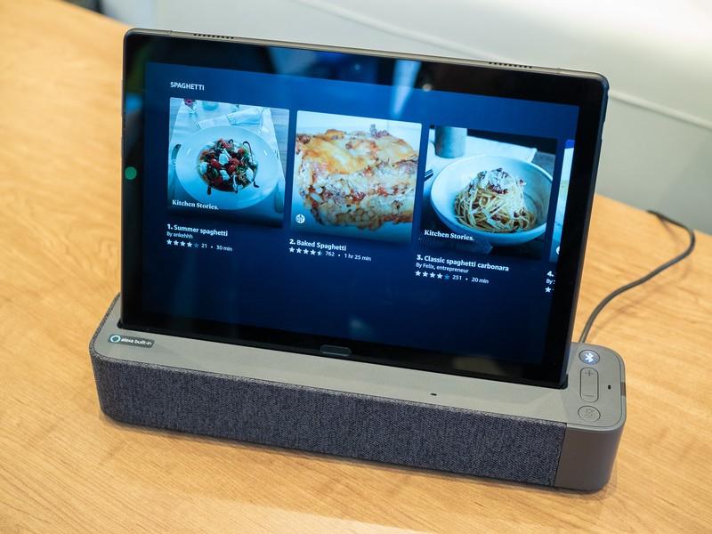 lenovo-smart-tab-amazon-alexa-speaker-17