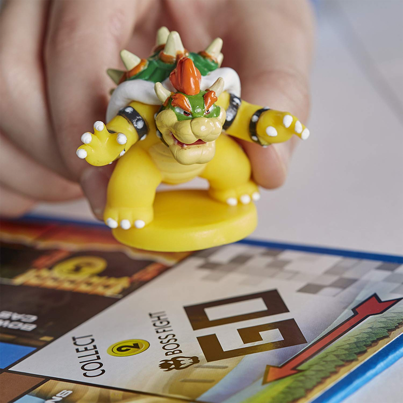 monopoly-gamer-bowser-lnlb.png?itok=0OBw