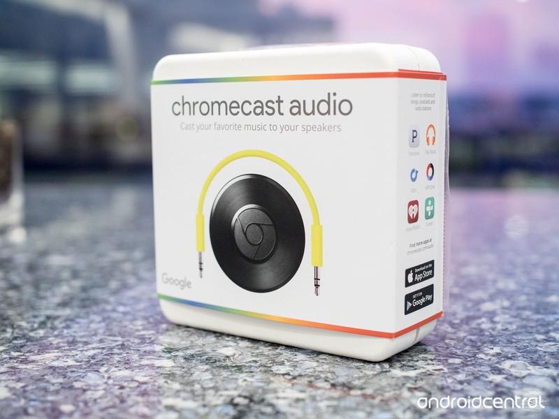 chromecast-audio-5.jpg?itok=M77BRetg