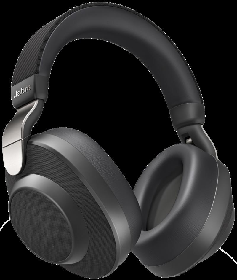 jabra-elite-85h-headphones-render.png?it