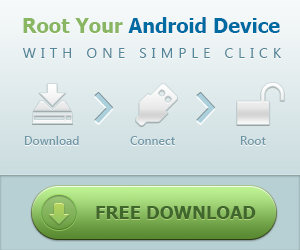 one-click-root-banner-2_1426612958.png