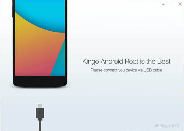 kingoroot-device-not-connected.jpg?itok=