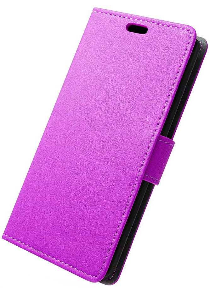 sleo-nokia-31-wallet-case-press.jpg