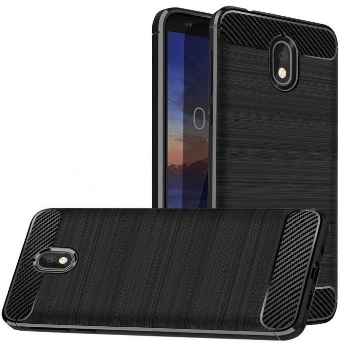 These are the best cases for the Nokia 3.1
