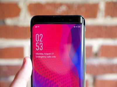 oppo-find-x-review-7.jpg?itok=VbXESJgW