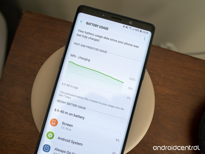 galaxy-note-9-battery-info-wireless-char