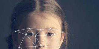 Face-scanning A.I. can help doctors spot unusual genetic disorders