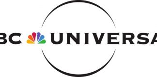 NBCUniversal to Launch Standalone Streaming TV Service in 2020