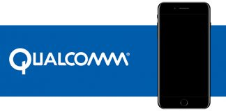 German Court Throws Out Latest Qualcomm Patent Case Against Apple
