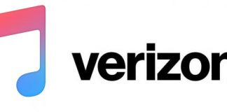 Verizon Reportedly Adding Apple Music as Free Perk on Select Unlimited Data Plans