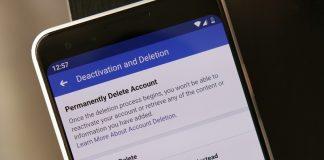 Dear Facebook: It's not me, it's you