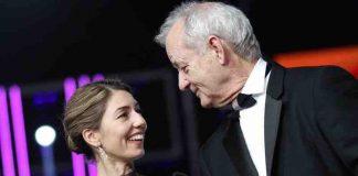 Apple's First A24 Film to Star Bill Murray and Rashida Jones, Sofia Coppola to Direct