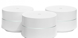 Google Wifi vs Netgear Orbi: Which should you buy?