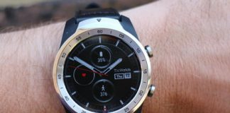 How to switch TicHealth to Google Fit on the Mobvoi TicWatch C2 and TicWatch Pro