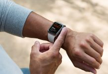 Tim Cook Tweets Story of User's Apple Watch Detecting Atrial Fibrillation