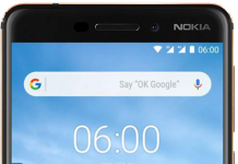 Nokia 6.1 vs. Nokia 3.1: What are the differences and which should you buy?