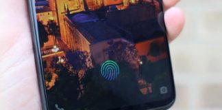 Biometric phone unlocks can't be forced by feds, says U.S. judge