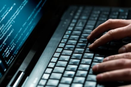 Hackers are scoring with ransomware that attacks its previous victims