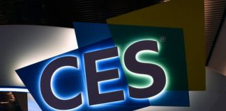 CES 2019 recap: All the trends, products, and gadgets you missed
